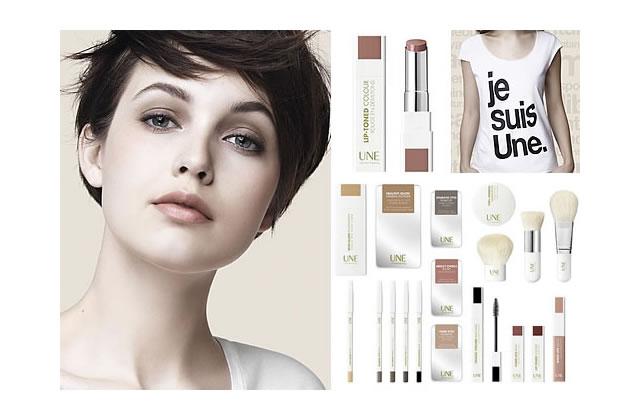 zoom-sur-une-marque-de-maquillage-naturel_2009-10-13